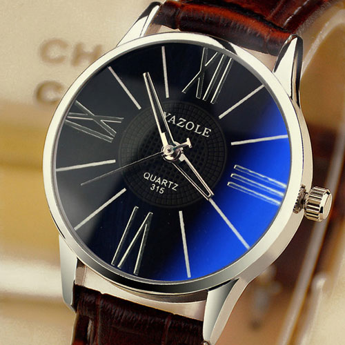 YAZOLE Famous Brand Children Watch Kids Watches Boys Clock Child Wristwatch Casual Quartz Watch Wrist for