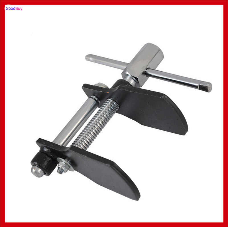 New Palm Type Light Duty Car Disc Brake Adjust Plier Disc Brake Piston Compressor Wrench Tool