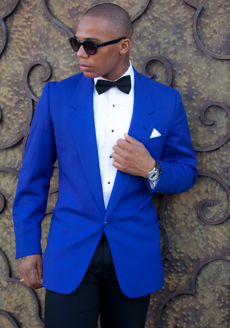 Popular Royal Blue Mens Suit Jacket-Buy Cheap Royal Blue Mens Suit ...
