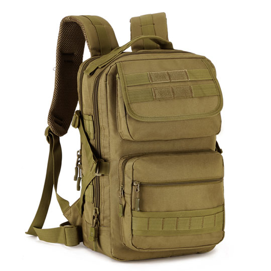 Outdoor Military Tactical Assault Backpack Molle System 3 day Life Saver Bug Out Bag Survival SWAT Police Carry Free Shipping men military backpack camouflage backpack molle system saver bug bag survival backpack military travel bags