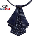 Women Neck Tie For Women 2017 Bow Ties for Gravata Professional Uniform Neckties Female College Student Bank Hotel Staff Bow Tie