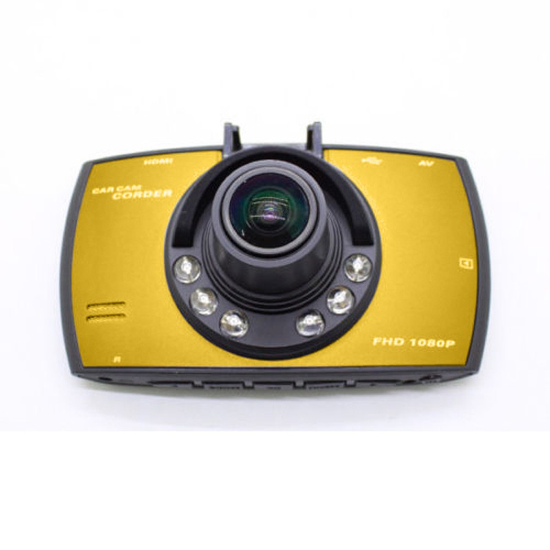 Factory Direct Sales Car Cam Camer End 11 20 2018 8 15 Pm