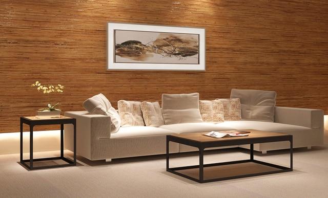 Hout In Woonkamer : Woonkamers voorbeelden design moderne en klassie woonkamer