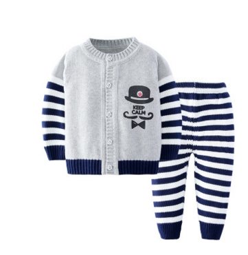 2016-Baby-Girl-Boy-Knitted-Autumn-Sweater-Kids-Knitting-Outwear-Long-Sleeve-Baby-Clothes-Clothing-2PiecesTopsPants-1