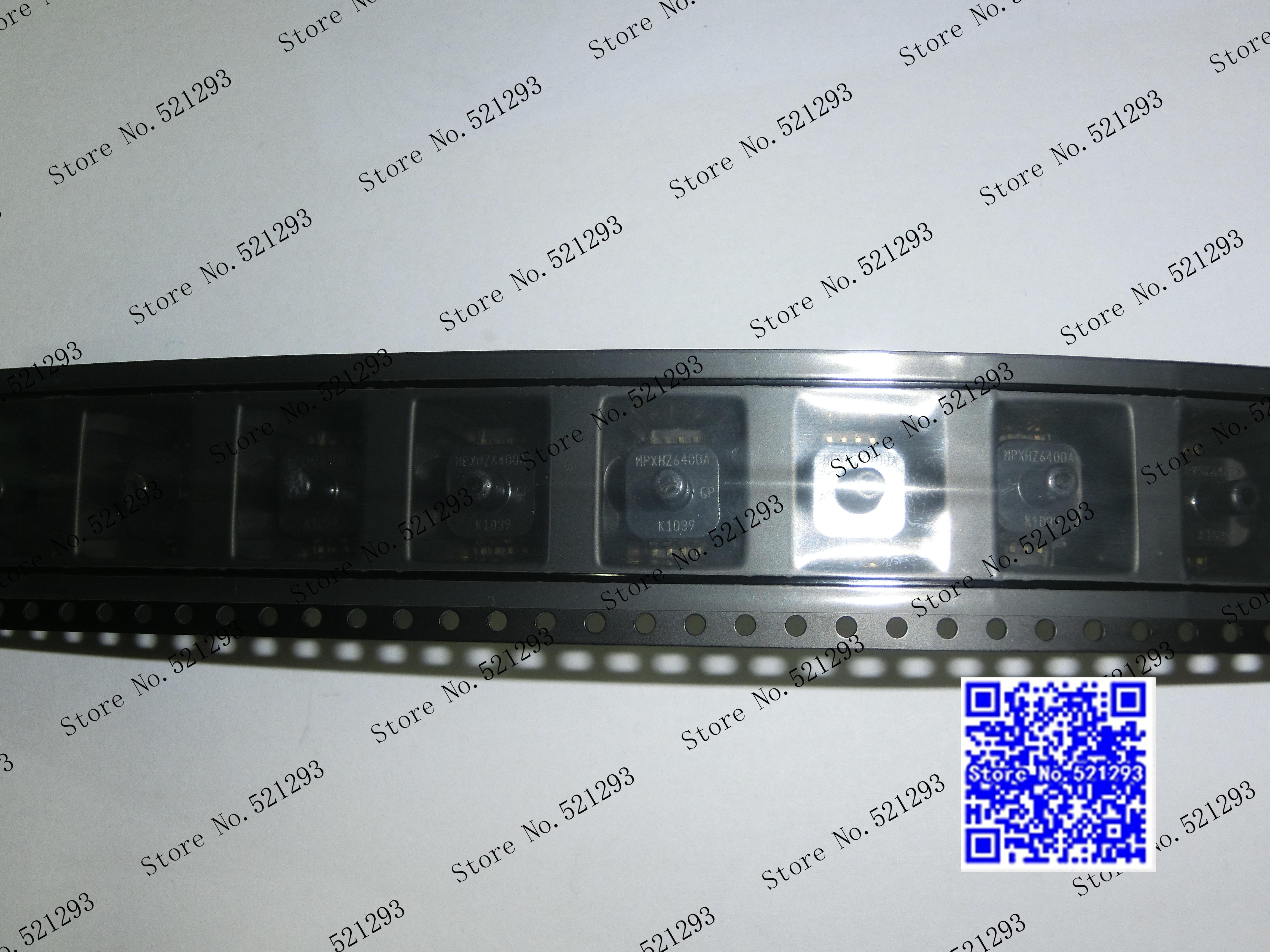 Free Shipping Mpxh6400ac6t Mpxh6400ac6 Mpxh6400ac Mpxh6400 6400 Images La4550 Audio Amplifier Circuit Smd 5pcs