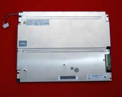 10.4 дюймов nl6448bc33-63d ЖК-дисплей Панель 640rgb * 480 VGA CMOS ЖК-дисплей Дисплей CCFL ЖК-дисплей Экран один год гарантии