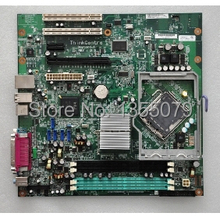 M55 M55p MOTHERBOARD SYSTEMBOARD 45R3820 45C9891 43C7179