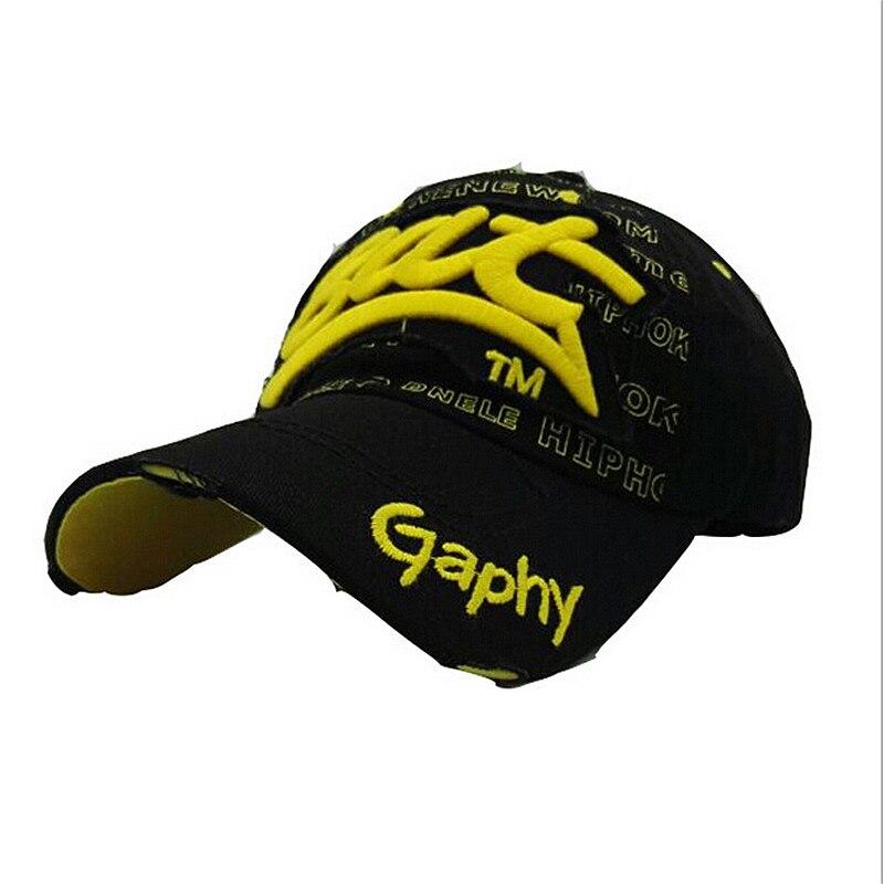 Prix pour Livraison Gratuite Nouveau 2016 Baseball Sport Caps homme snapback chapeaux brodé chapeau moto sport cap chapeaux pour hommes