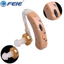 Здесь можно купить  free shipping medical instrument apparatus for the ears auditivo aparelho S-520 Free Shipping  Health Care
