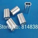 диаметр 2 мм 316 нержавеющей стальной трос 7х7 строительства