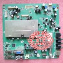 VA19L HDTV10T плата драйвера 715T3288-4 материнская плата цифровая Плата декодера