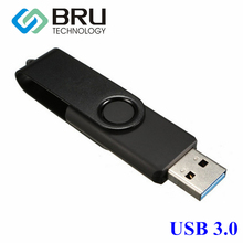 Get more info on the 2GB USB Flash Drive for Gift Customization Plastic Swivel Pendrive OEM Laser-Engraved and Print Logo