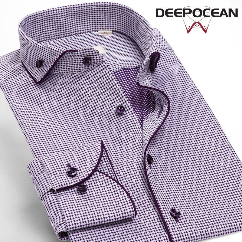 6f61e674 Buy spring shirt oxford and get free shipping on AliExpress.com