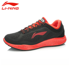 LI-NING New Original ForMotion Technology Damping Waterproof Anti-slip Sport Shoes Sneakers Running Shoes For Men ARHJ051 XYP038