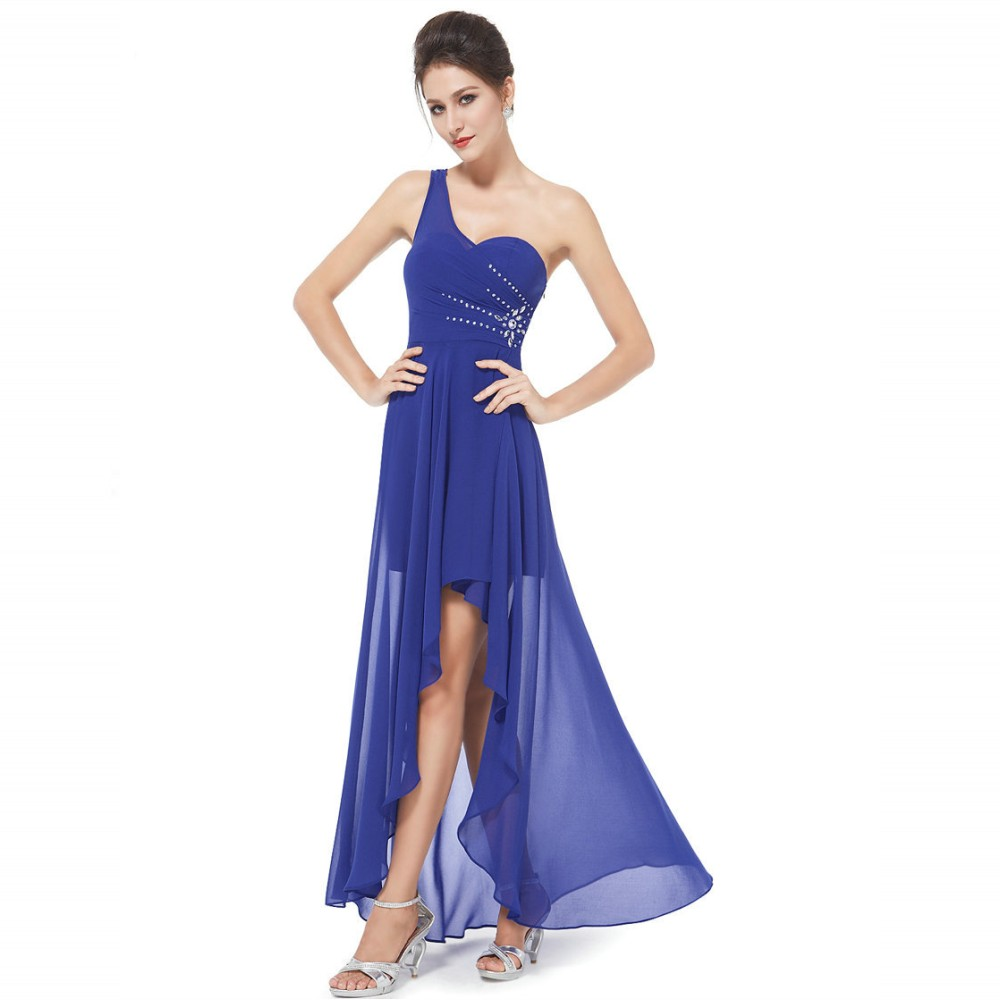 Prom Dresses Maine Promotion-Shop for Promotional Prom Dresses ...