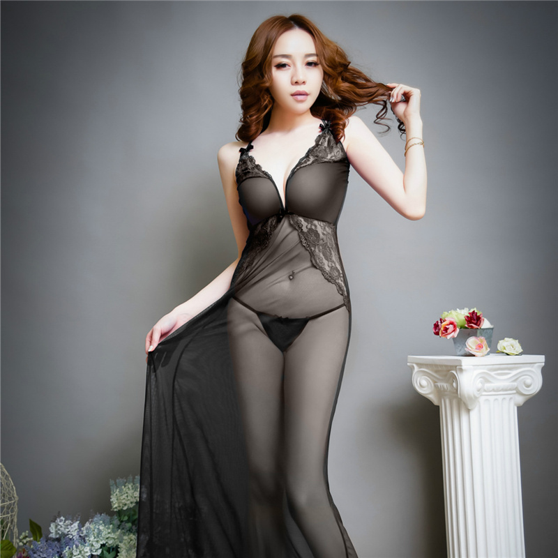 Erotic pics for women