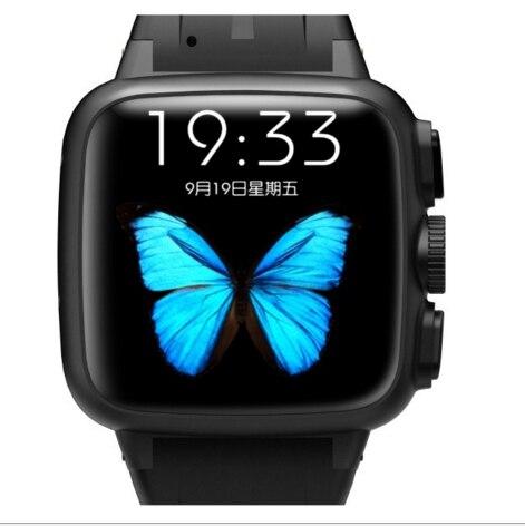 New Smartwatch U9 Bluetooth Smart watch for Apple iPhone & Samsung Android Phone relogio inteligente reloj smartphone watch