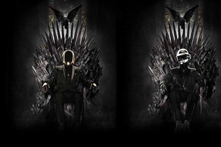 Acquista all'ingrosso online il trono di spade da grossisti il ...