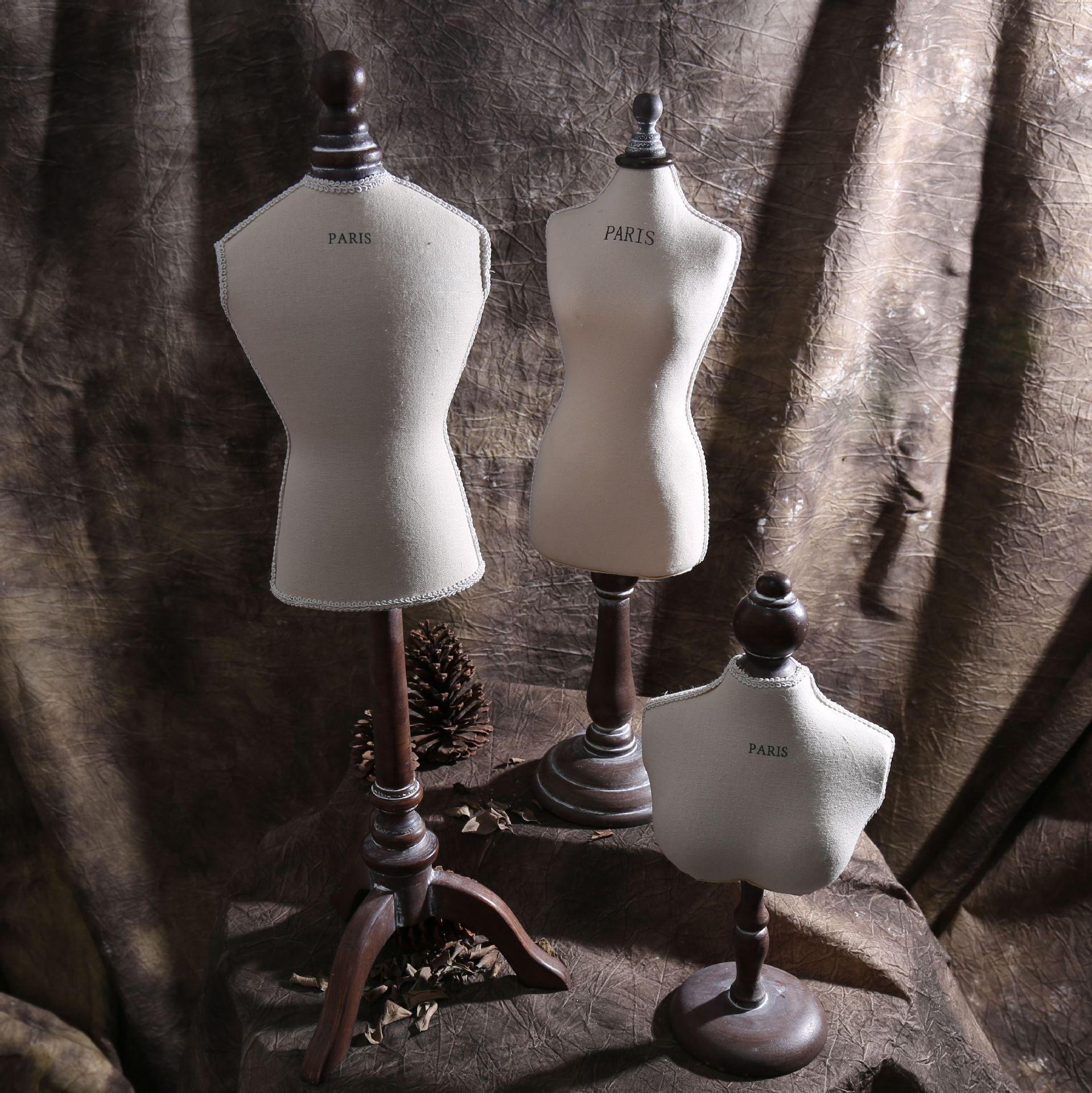 Popular wooden art model buy cheap wooden art model lots from ...