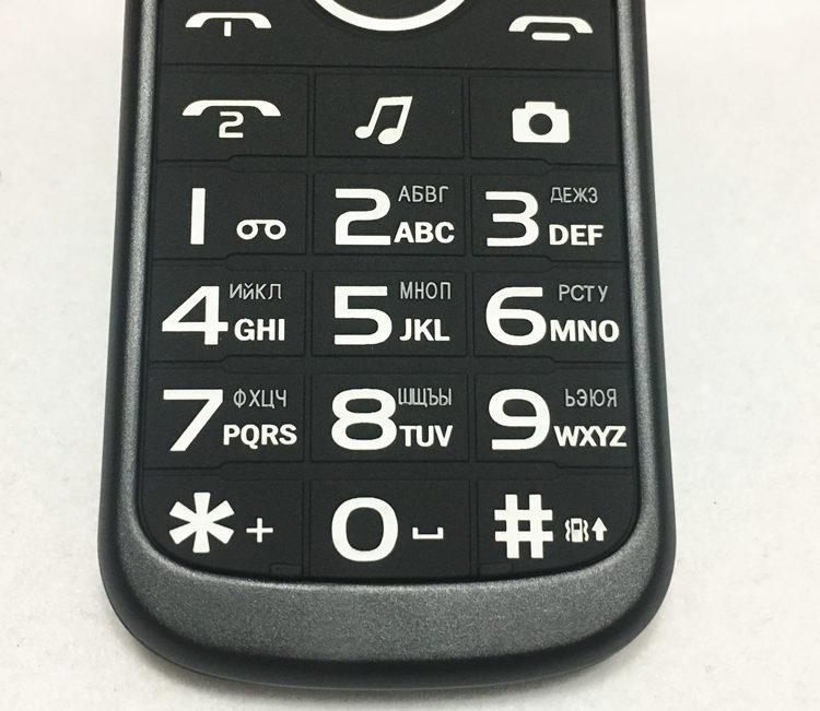 cheap keyboard Week's phones 1