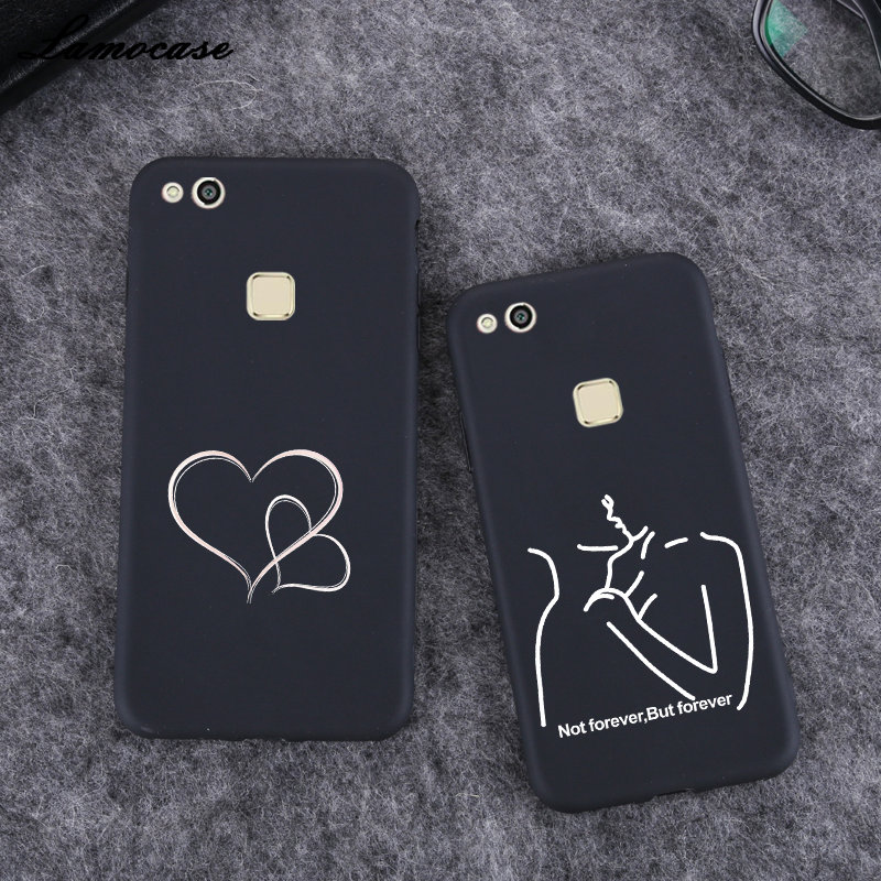 Case For LETV LeEco <font><b>Le</b></font> <font><b>2</b></font> <font><b>X527</b></font> S3 X626 X622 <font><b>Le</b></font> Max <font><b>2</b></font> X820 Cool 1 <font><b>Le</b></font> Pro 3 X720 Full Cover Soft Matte Silicon TPU Phone Cover x526 image