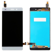 For Huawei P8 Lite ALE L04 L21 2016 LCD Display Touch Screen Digitizer Assembly Display Touch