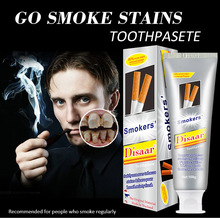 Tooth Care Mint Natural Activated Charcoal Teeth Whitening Toothpaste Oral Hygiene Oral Care Remove Bad Breath Smoke Stains