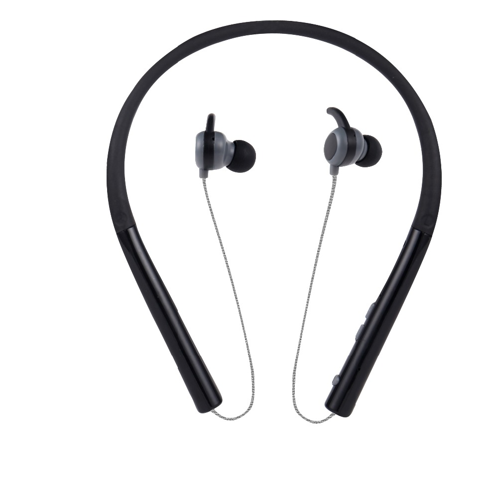 Sport PTM Headphone Bluetooth 4.1 YCH28 Earphone Wireless Headset BT Earbuds with Mic for Mobile Phone DJ PC Gaming