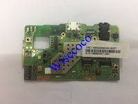 Original Used Motherboard Mainboard Board For Lenovo P780 Cell Phone 4GB ROM