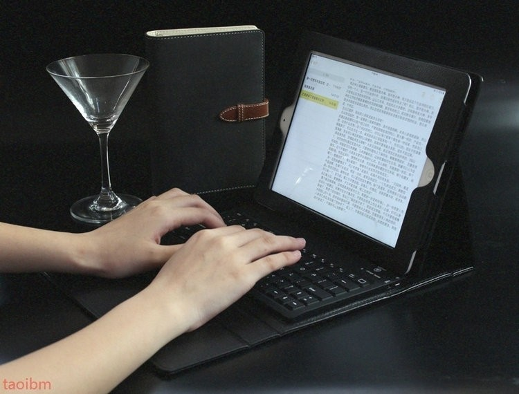 silicone keyboard for ipad19