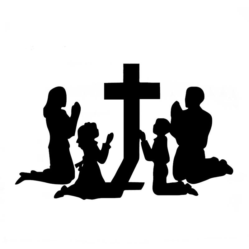 Atacado 10 P 231 S Lote 20 P 231 S Lote Orando Na Religi 227 O Cruz
