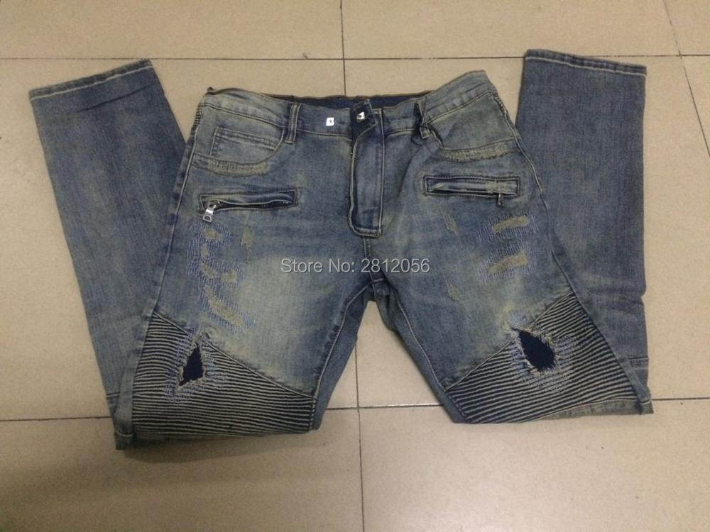 Online Get Cheap Embellished Jeans -Aliexpress.com  Alibaba Group