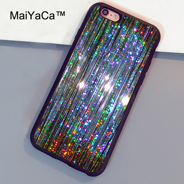 coque iphone 6 holo
