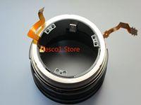 Original camera parts Lens Repair Parts For Canon EF 24 70mm F2.8L USM AF UltraSonic Motor Assembly