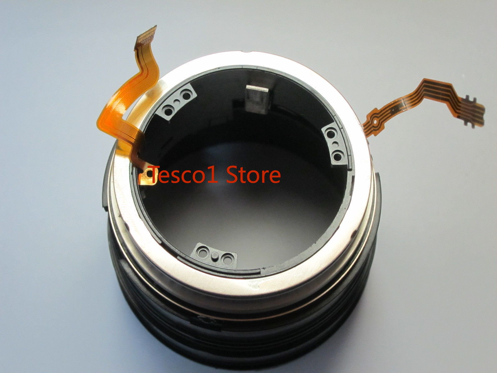Original camera parts Lens Repair Parts For Canon EF 24 70mm F2.8L USM AF UltraSonic Motor Assembly