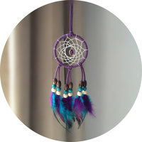 Small Dream Catchers For Sale Find All China Products On Sale from Best Gifts Whosale on 33