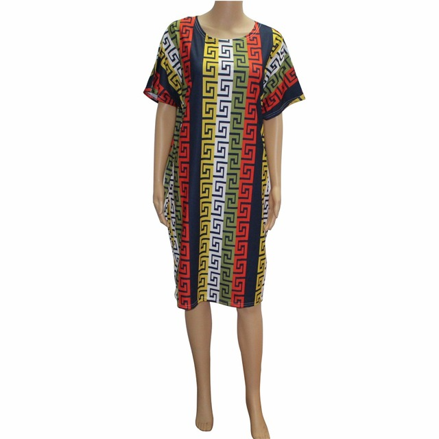 huge selection of 3c14d ee888 Nouvelle-Conception-Femmes-Robe-Avec-Poche-Ankara-Style -Mama-Big-Taille-D-t-Dashiki-Robe-Bazin.jpg 640x640.jpg