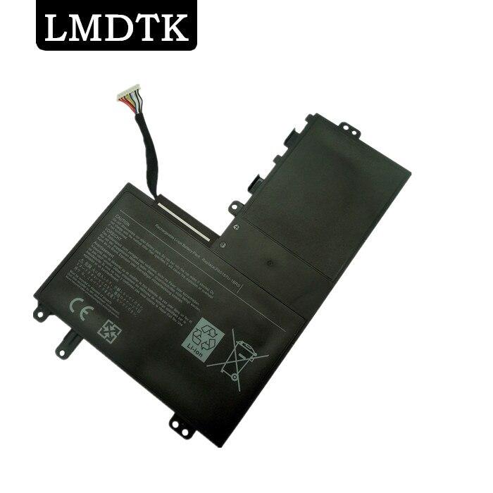 Galleria fotografica LMDTK Nuova batteria del computer portatile per <font><b>toshiba</b></font> Satellite M50T M40-A U940 U40t U40t-A E45t E55 E55t U50t PA5157U PA5157U-1BRS P000577250