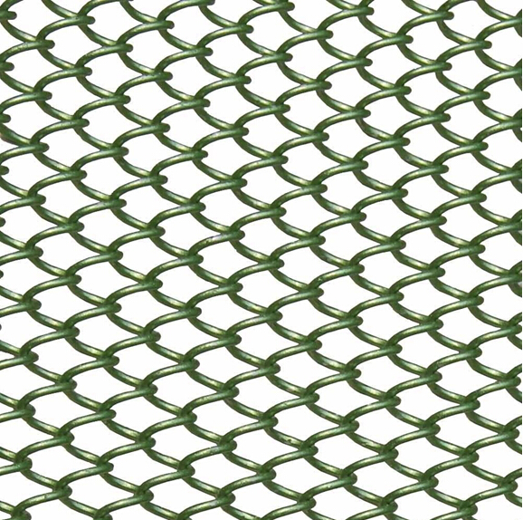 2013 new style!Decorative metal mesh partition screen,decorating ...