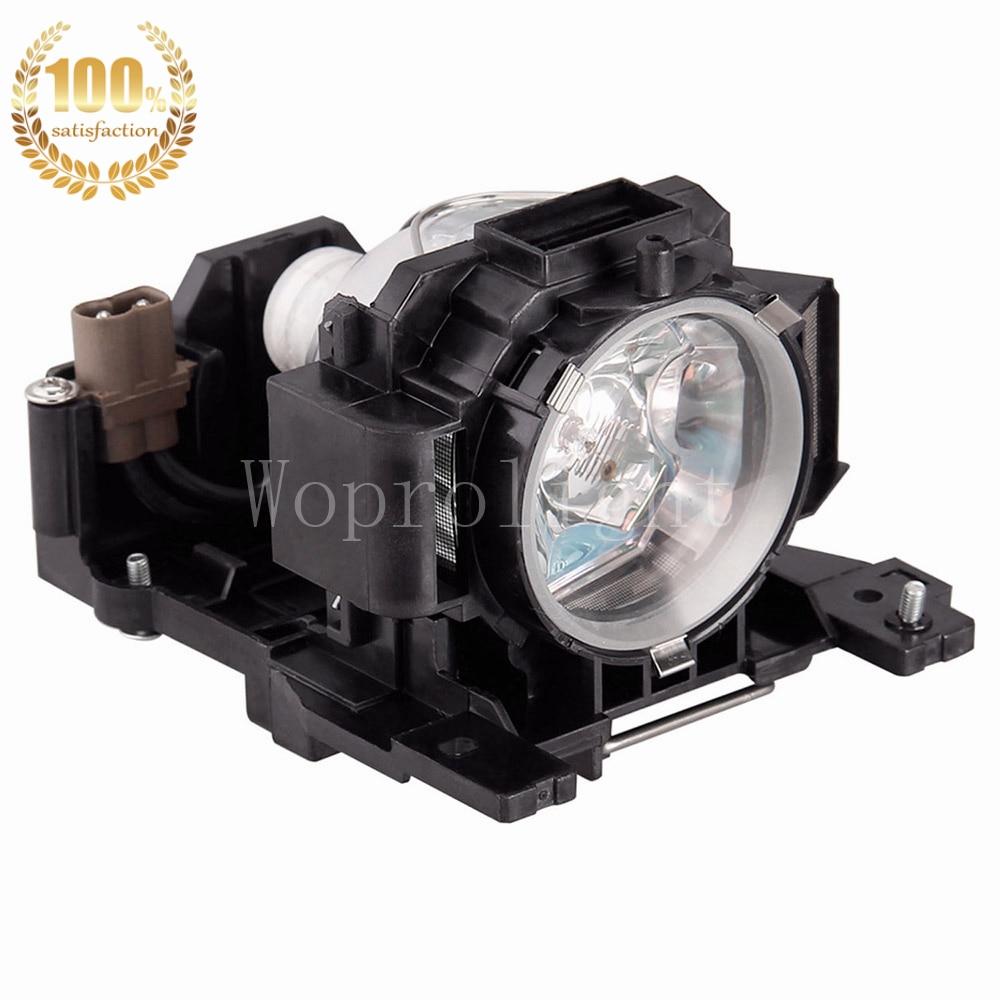 WoProlight Izvorna kvaliteta USHIO žarulja DT00893 svjetiljka - Kućni audio i video