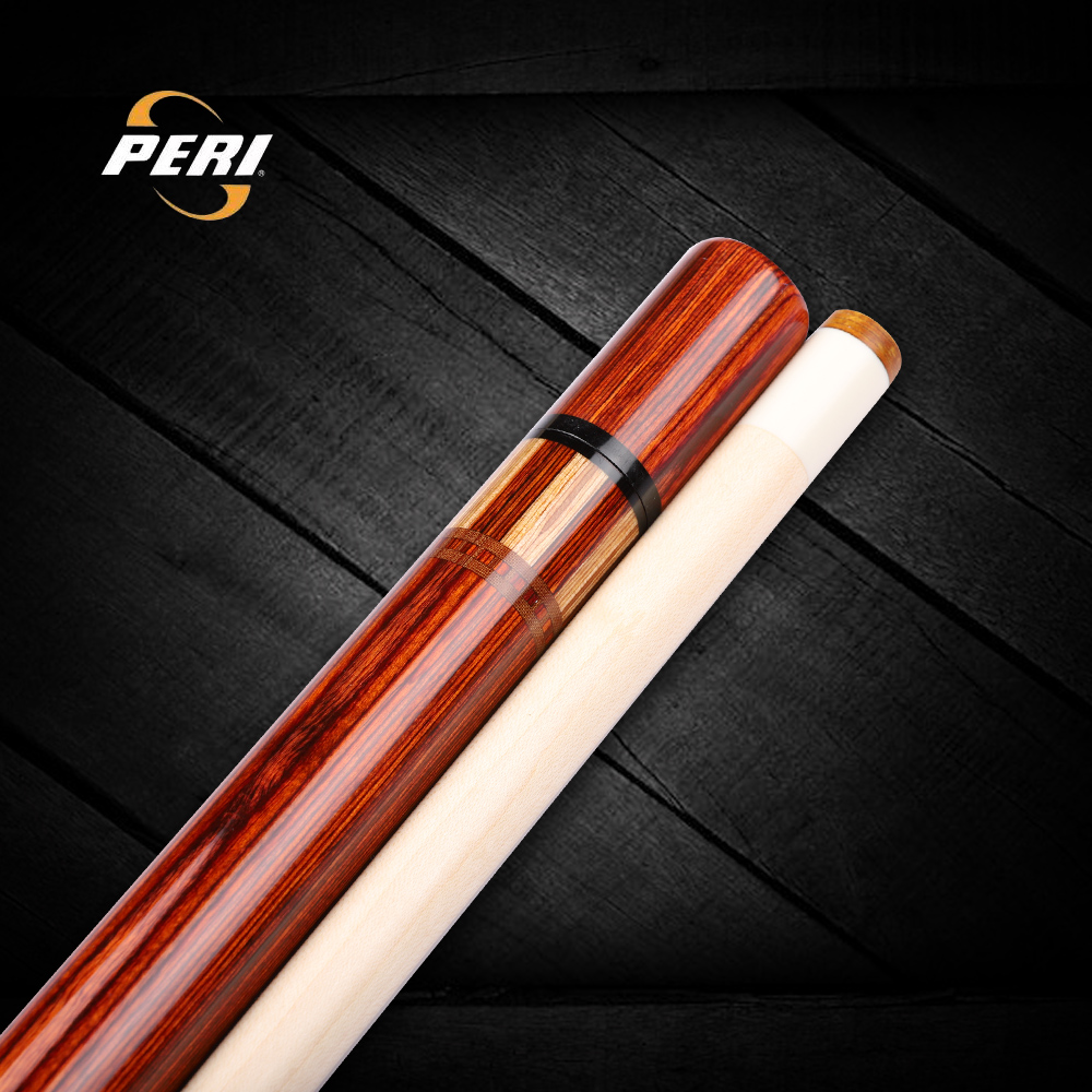 PERI V20 C Suprem Luxury High end Pool Cue Excellent 12 75mm Pool Stick Billiard Cue Kit For Champion Athlete Professional Cue in Snooker Billiard Cues from Sports Entertainment