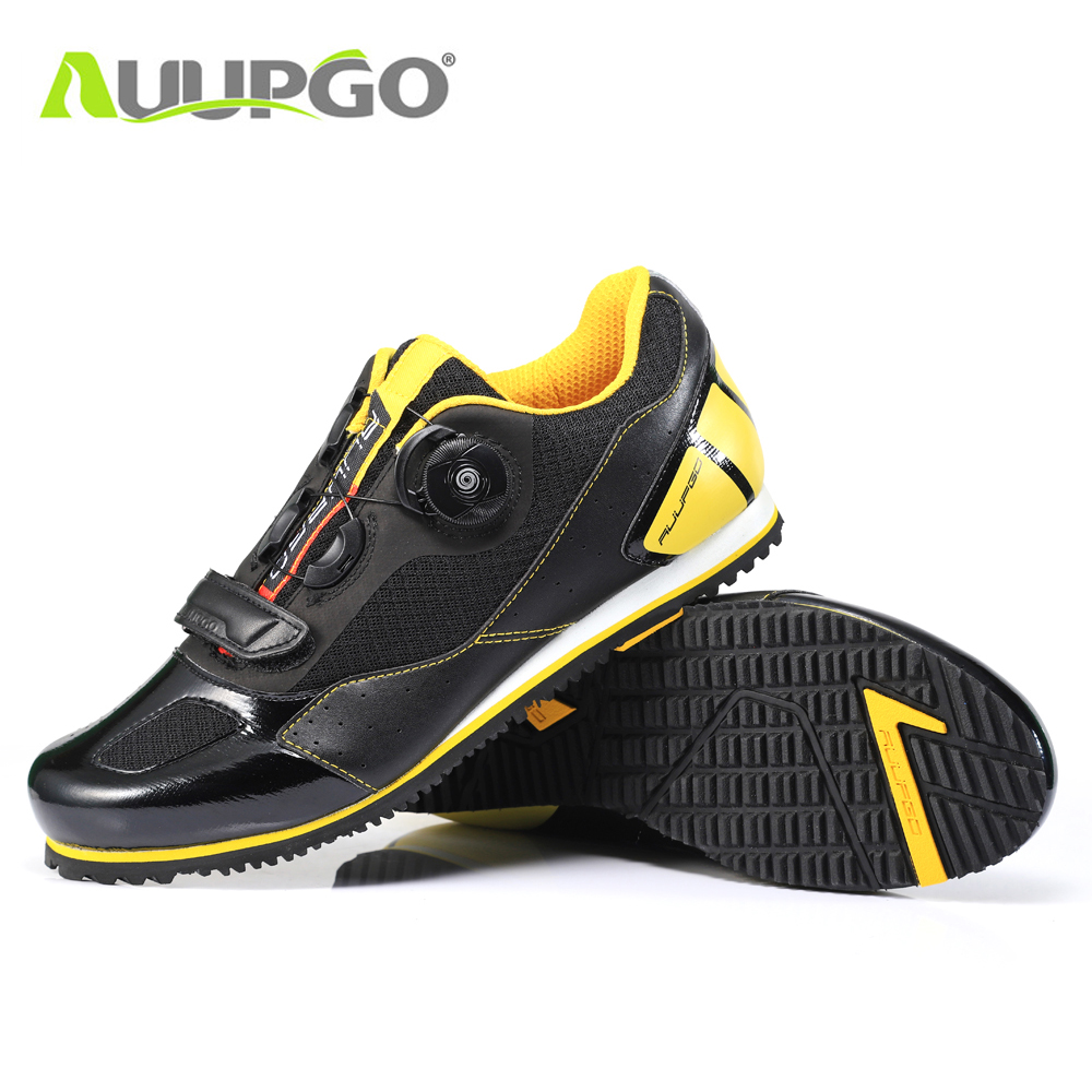 Non-lock leisure road cycling shoes men professional bicycle mtb shoes mountain bike sneakers ultralight 660g 36-45 comfortable Non-lock leisure road cycling shoes men professional bicycle mtb shoes mountain bike sneakers ultralight 660g 36-45 comfortable
