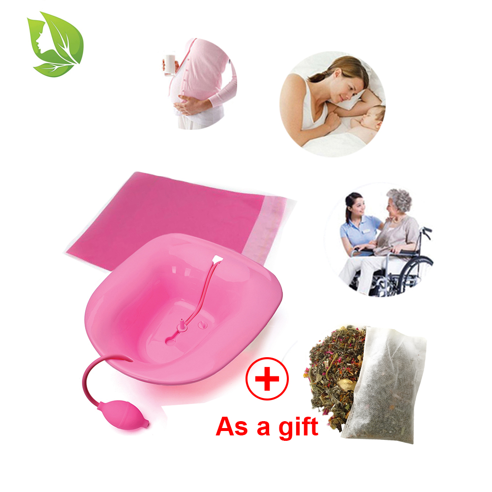 1 PC Over Toilet Remove Gynecological inflammation Prostatits Hemorroids Yoni Steam Stool Vaginal Steaming Seat Yoni Sitz Bath1 PC Over Toilet Remove Gynecological inflammation Prostatits Hemorroids Yoni Steam Stool Vaginal Steaming Seat Yoni Sitz Bath
