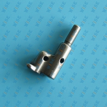 Juki Overlock Machine Needle Clamp #118-70458 MO-2516 MO-2516N FF6