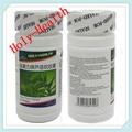 decomposition toxin aloe vera softgel 1000mg x 60softgels/bottle