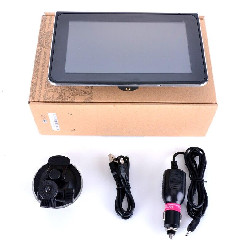 7-inch-GPS-Navigation-Android-GPS-DVR-Camcorder-Radar-Detector-Allwinner-A33-Quad-Core-4-CPUs (5) -
