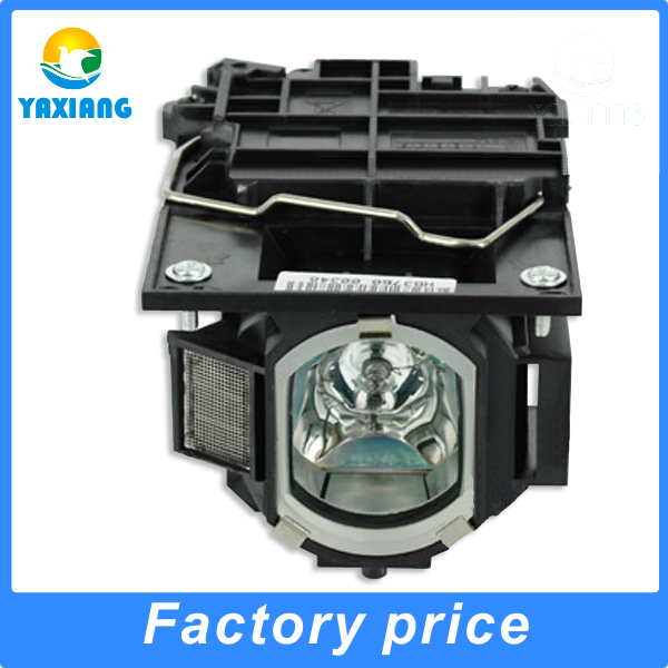 ФОТО Compatible Projector lamp bulb DT01181  with housing for CP-A3 CP-A300N CP-AW250N ED-A220NM CP-A220N without housing