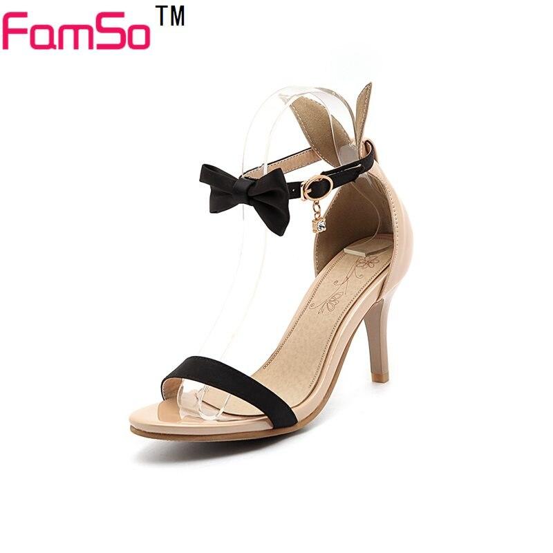 Online Get Cheap Dress Sandals Black -Aliexpress.com | Alibaba Group