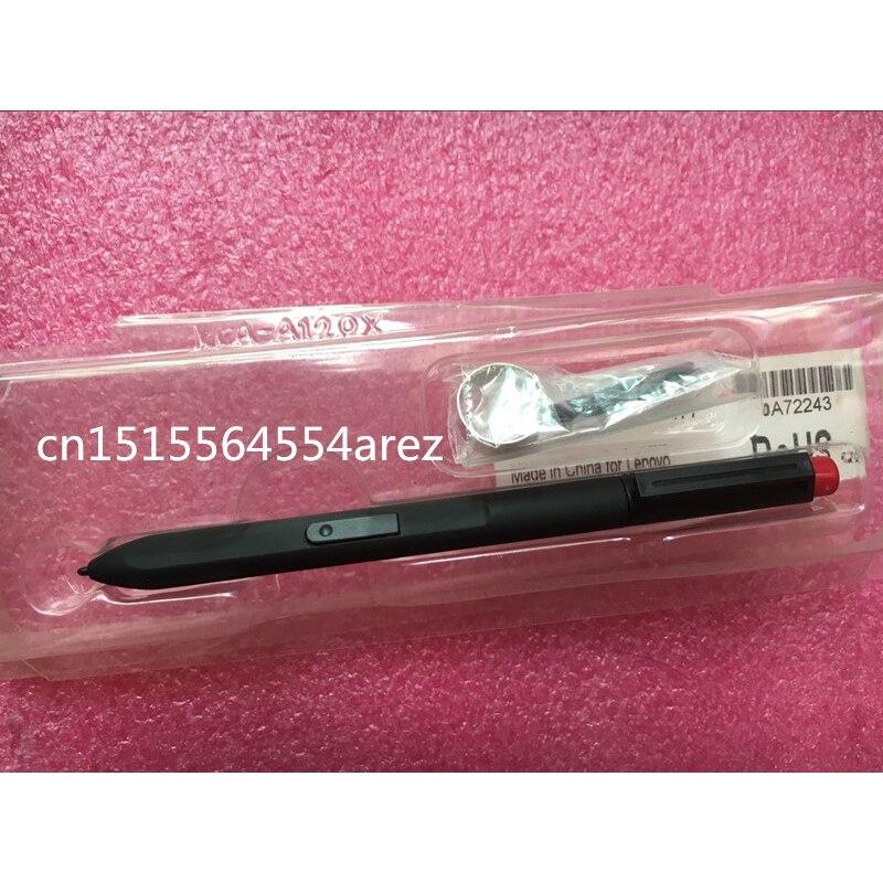 Neue und Original laptop Lenovo ThinkPad X220T X230T Geben richtungen/Touch stift 04W1477
