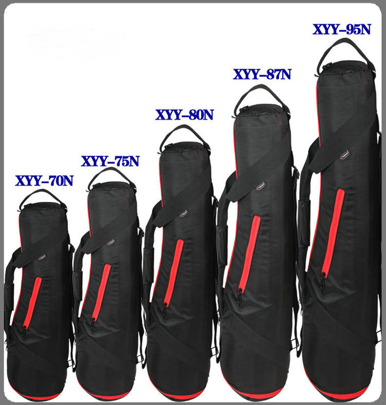 70CM Tripod Bag Camera Tripod Bladder Bag Camera bag Travel Case For MANFROTTO GITZO FLM YUNTENG